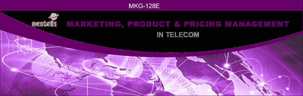MKG-125F